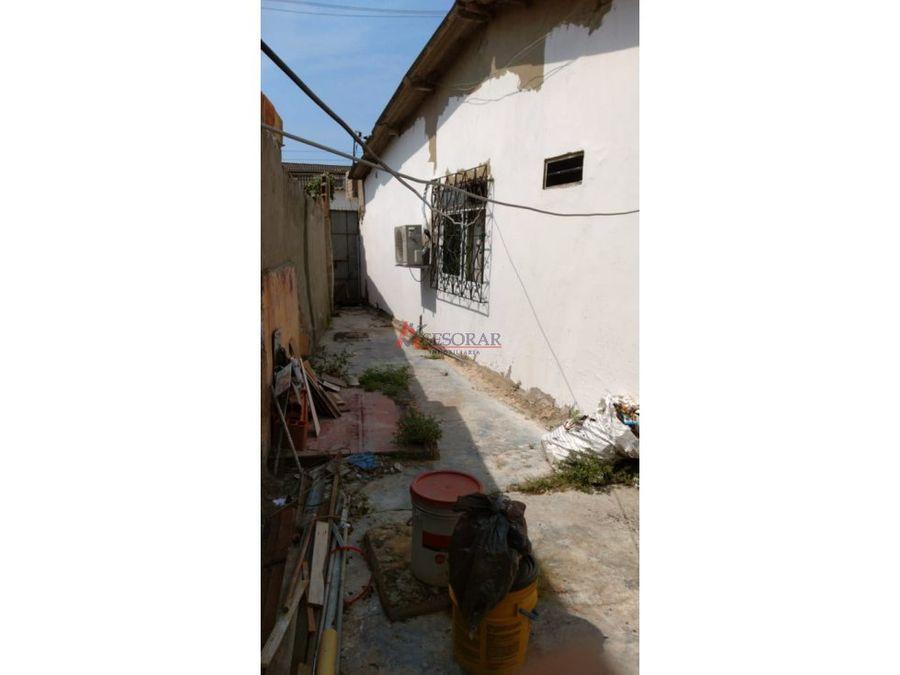 cartagena venta casa prado