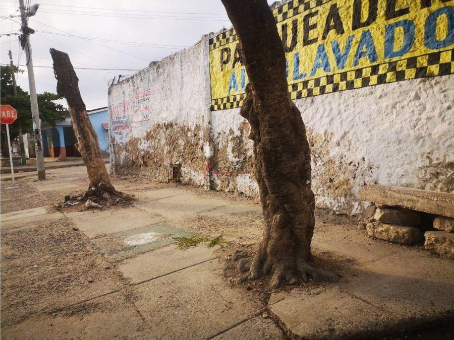 cartagena arriendo de casa paseo bolivar