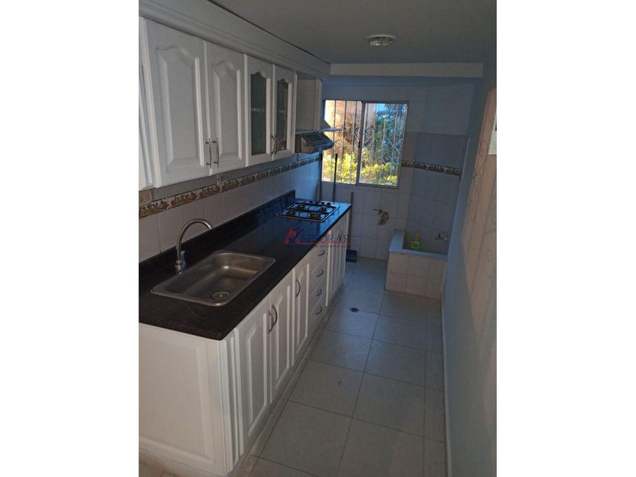 cartagena venta apartamento zaragocilla