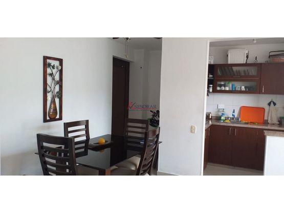 cartagena venta apartamento en santa monica