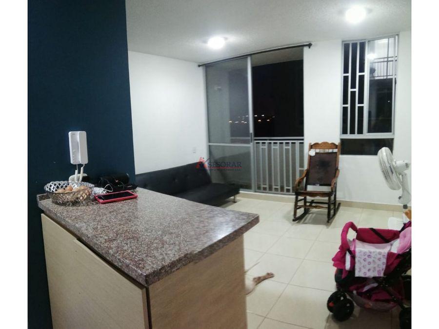 cartagena venta apartamento ternera