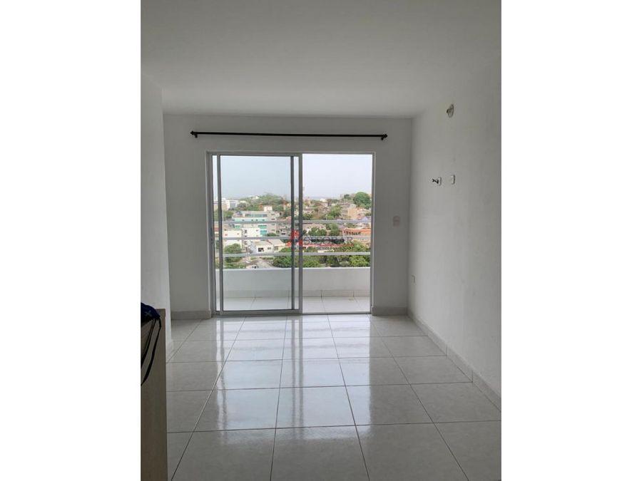 venta apartamento espana cartagena