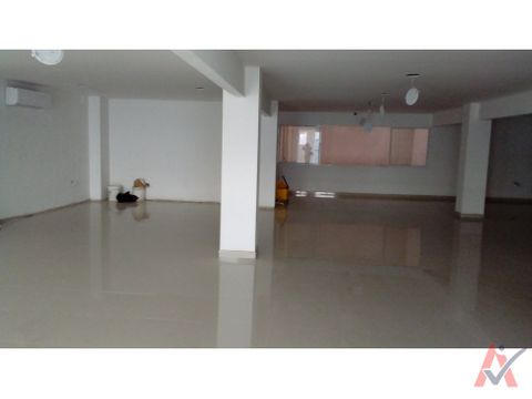 cartagena arriendo de local providencia