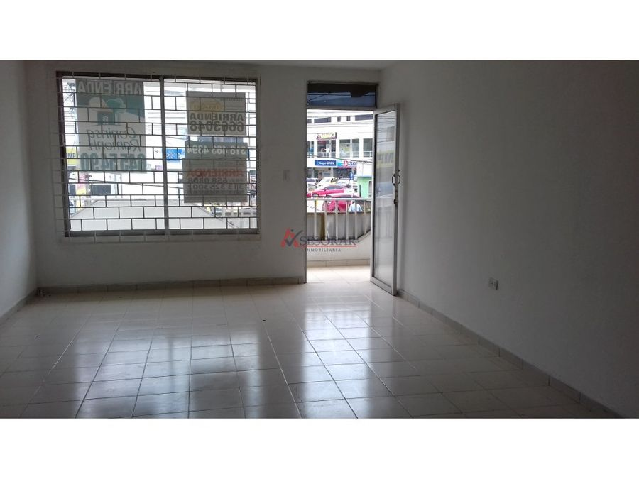 cartagena arriendo local san pedro