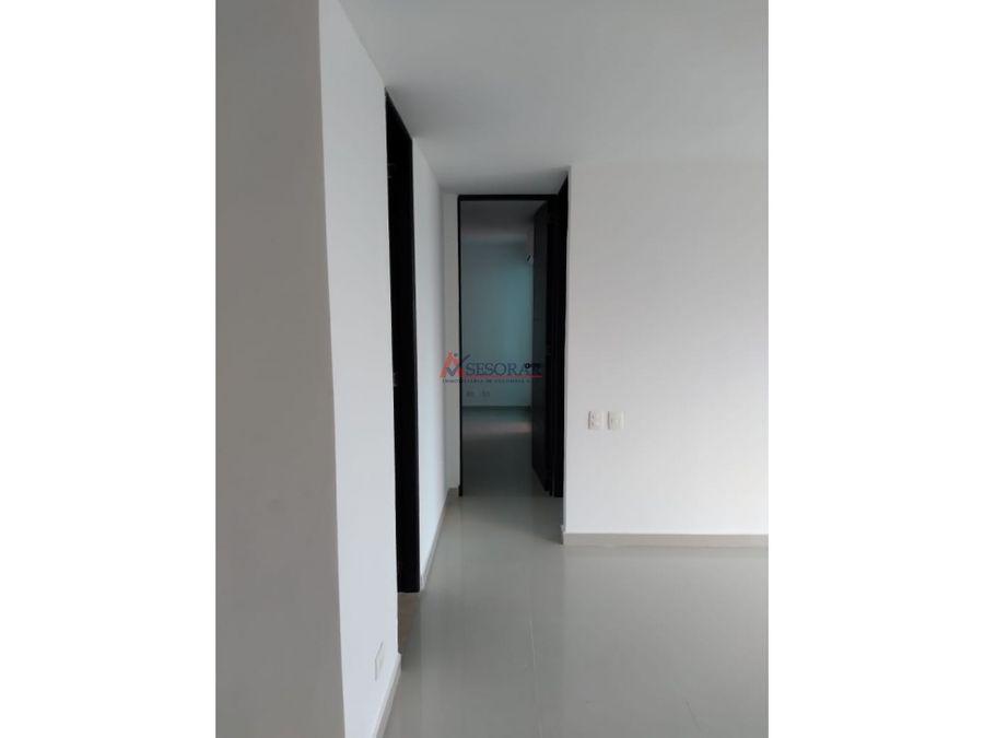 apartamento en arriendo crespo cartagena