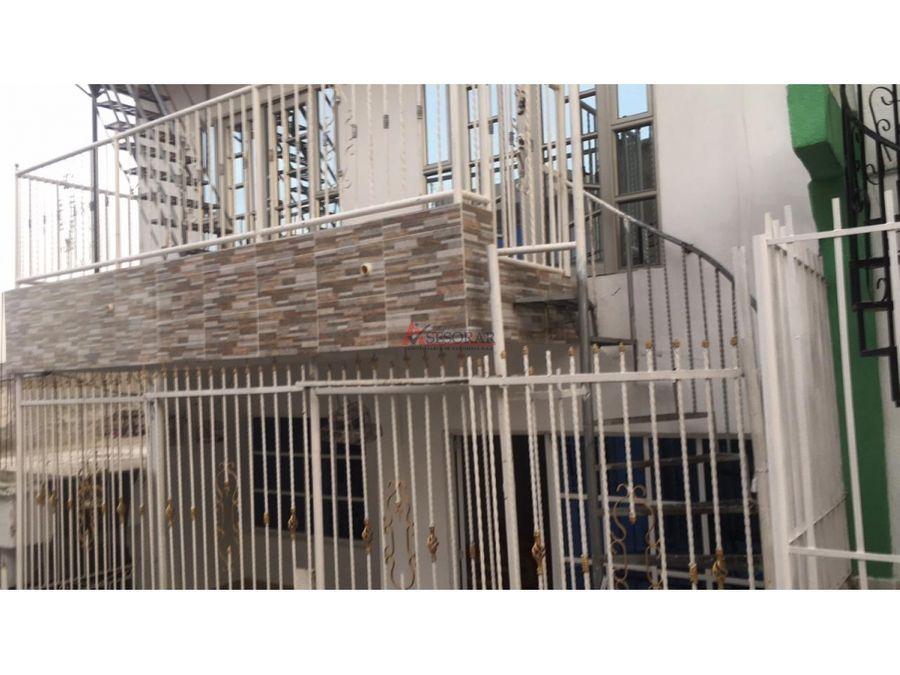 cartagena venta casa altos del nuevo bosque