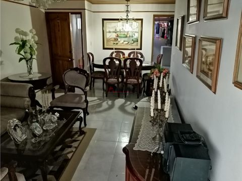 cartagena venta apartamento contadora