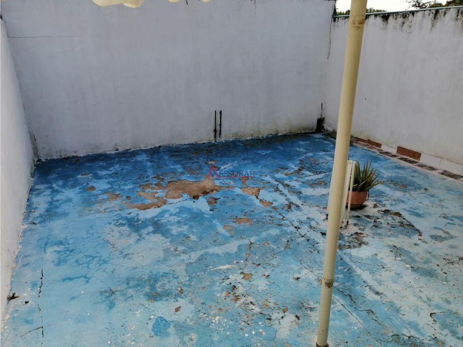 cartagena arriendo apartamento corales