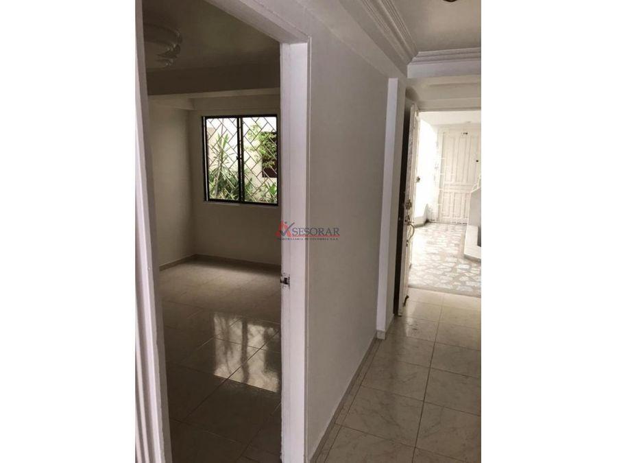 venta apartamento manga cartagena