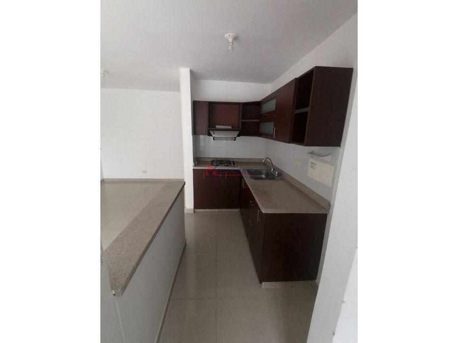 apartamento en venta el socorro cartagena