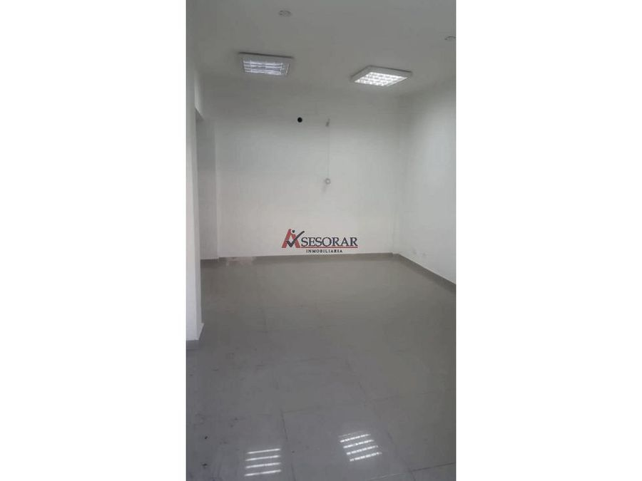 cartagena arriendo local bosque