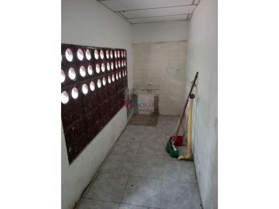 cartagena venta de casa el rubi