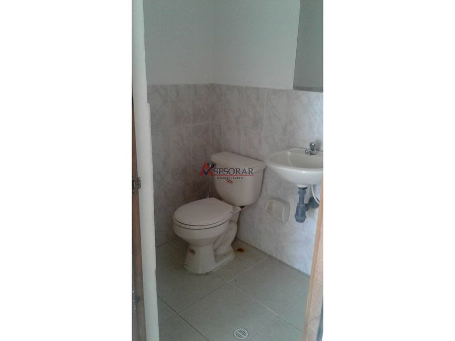 cartagena arriendo local alto bosque