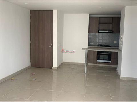 cartagena venta apartamento el recreo