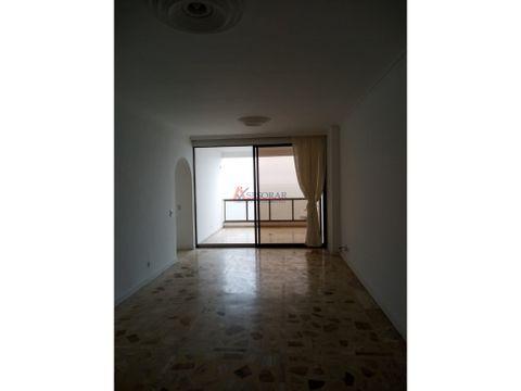 cartagena arriendo apartamento laguito