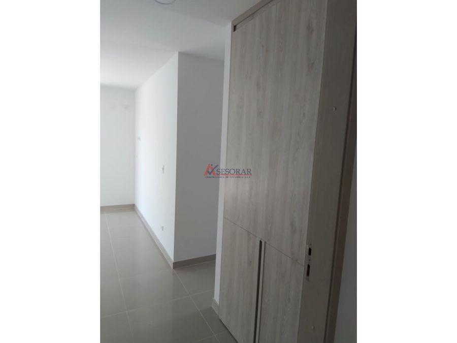 venta apartamento serena del mar cartagena