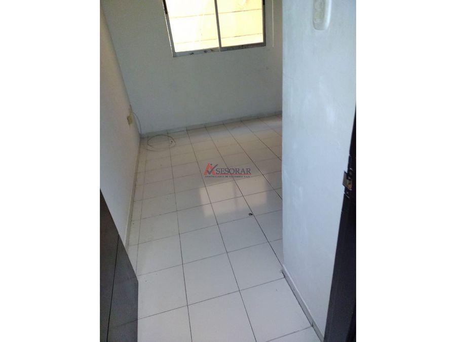 apartamento en venta o arriendo bocagrande cartagena