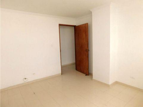 apartamento en arriendo manga cartagena