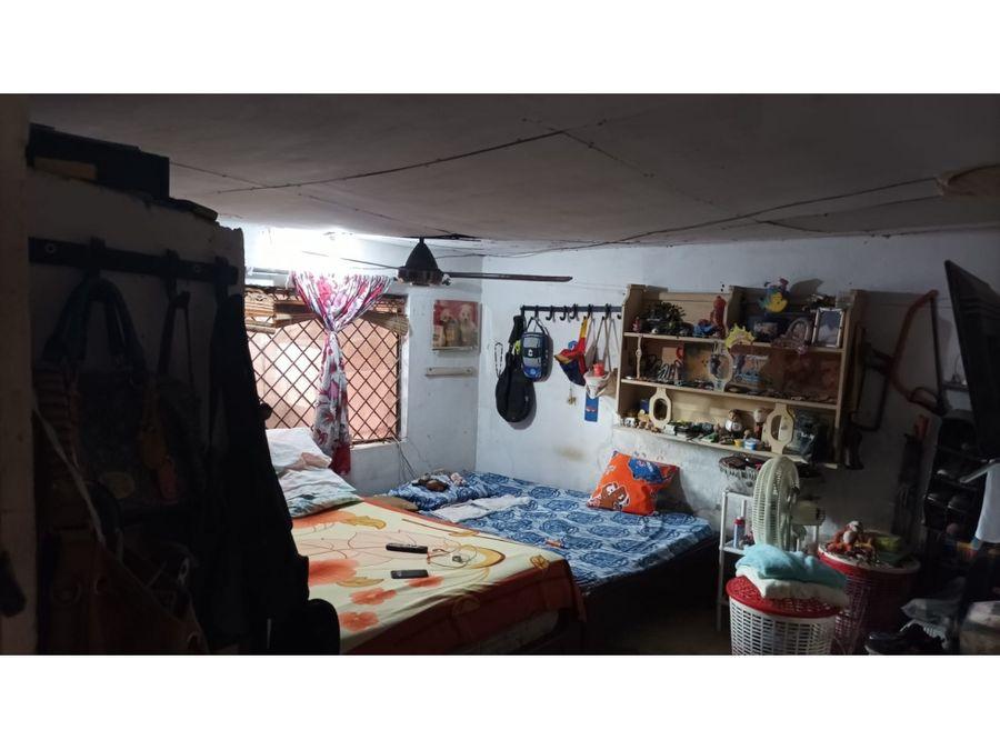 casa en venta san fernando cartagena