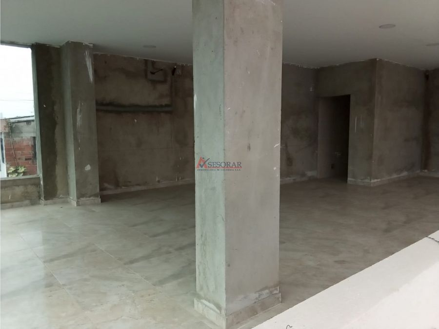cartagena arriendo local providencia