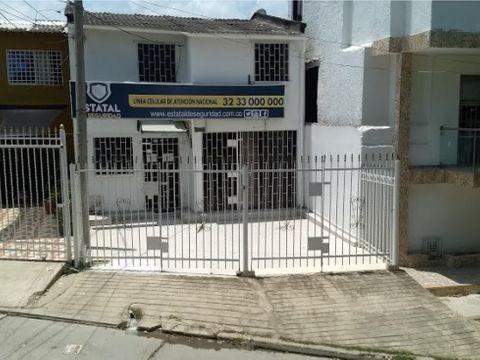 cartagena venta casa almirante colon