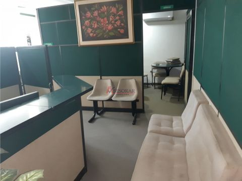cartagena venta oficina centro