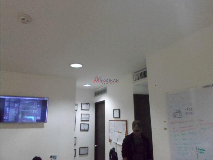 cartagena oficina venta bocagrande