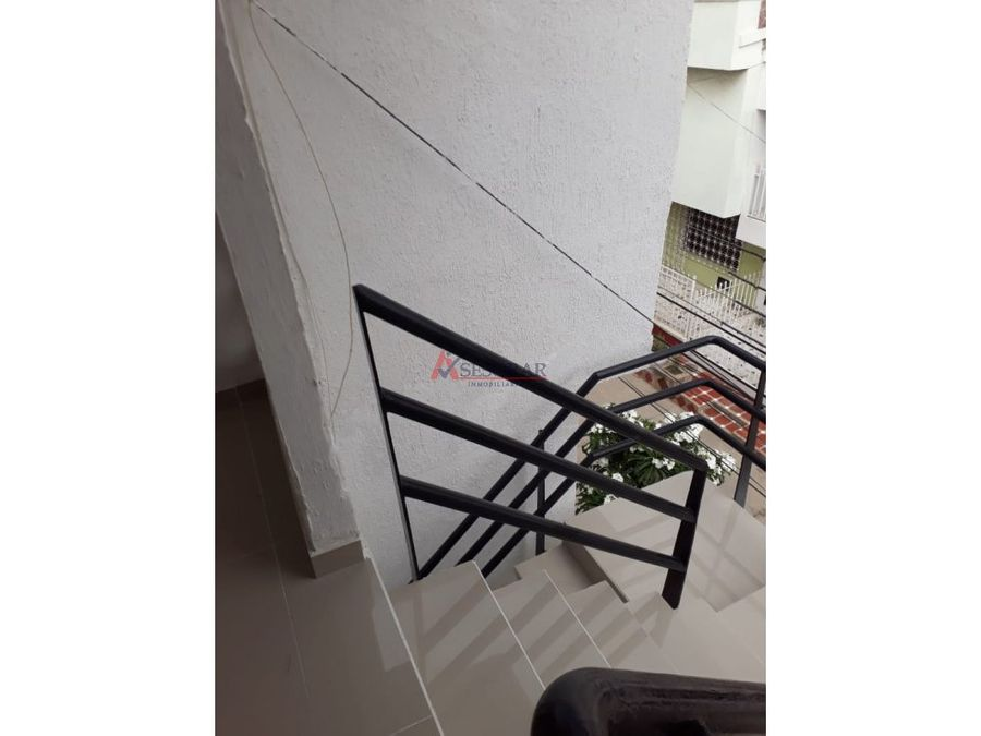 cartagena arriendo apartamento campestre