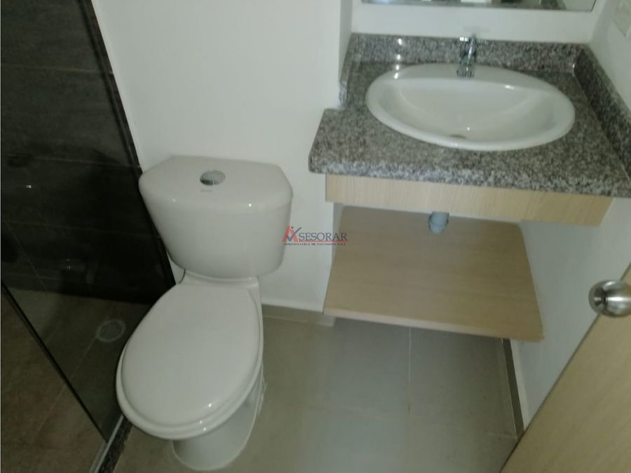 venta apartamento ternera cartagena
