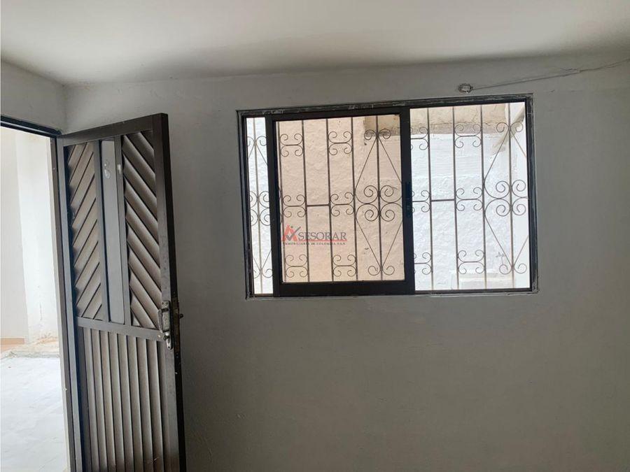 casa en venta castillogrande cartagena
