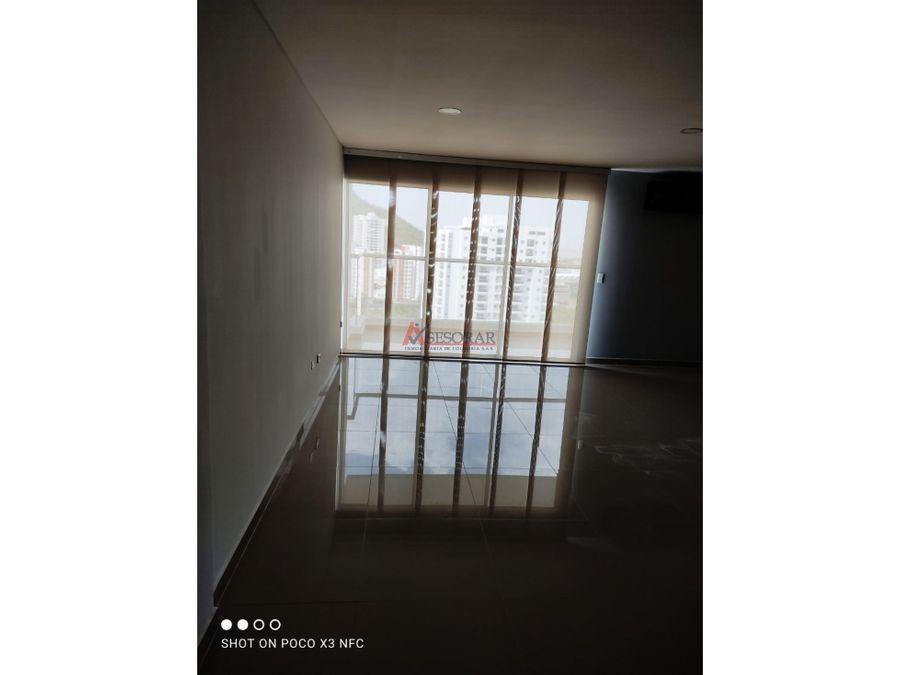 arrienda apartamento manga cartagena