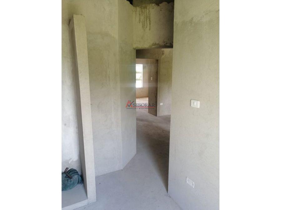 venta casa turbaco