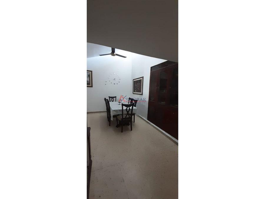 casa en venta o arriendo pie de la popa cartagena