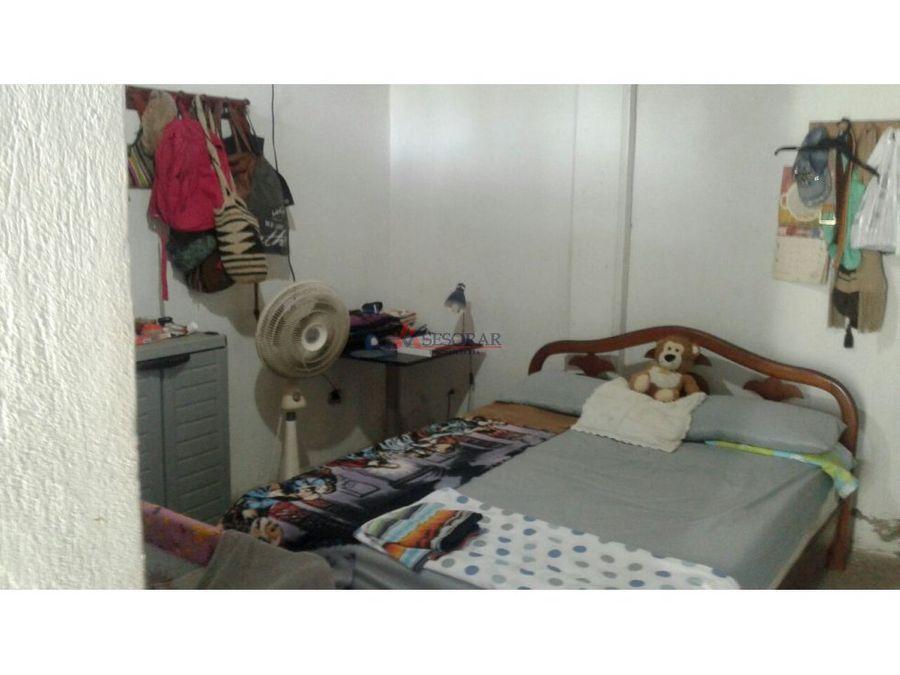 cartagena venta casa lote torices