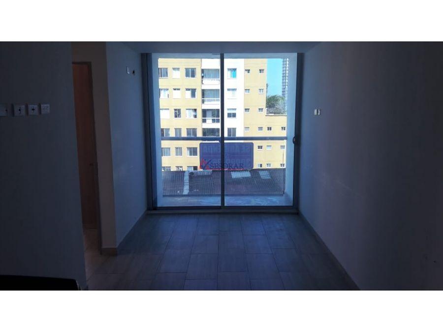apartamento en arriendo torices cartagena