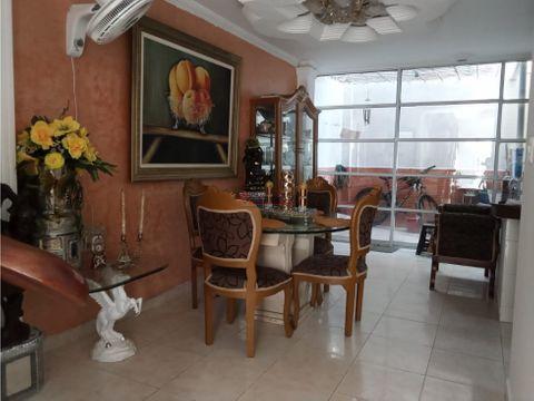 cartagena venta casa alameda
