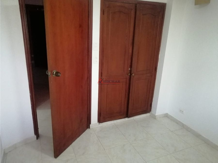 arriendo apartamento crespo cartagena