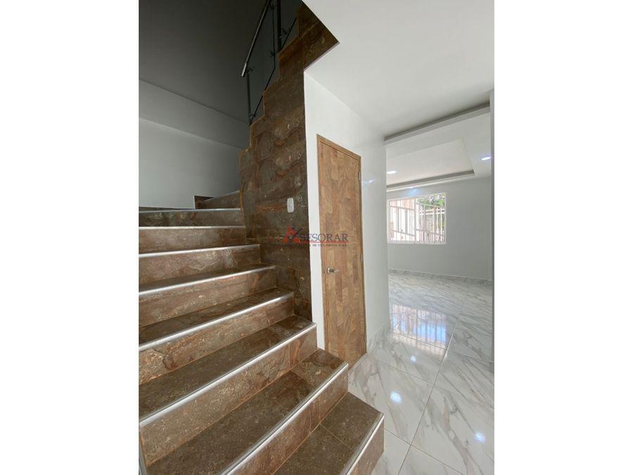 casa en venta providencia cartagena