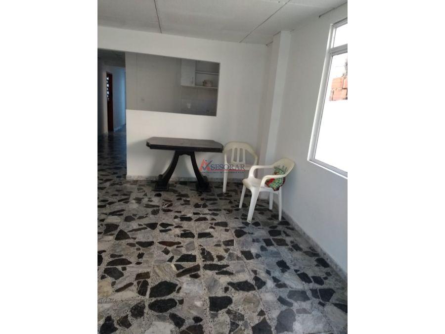 cartagena venta de casa chipre