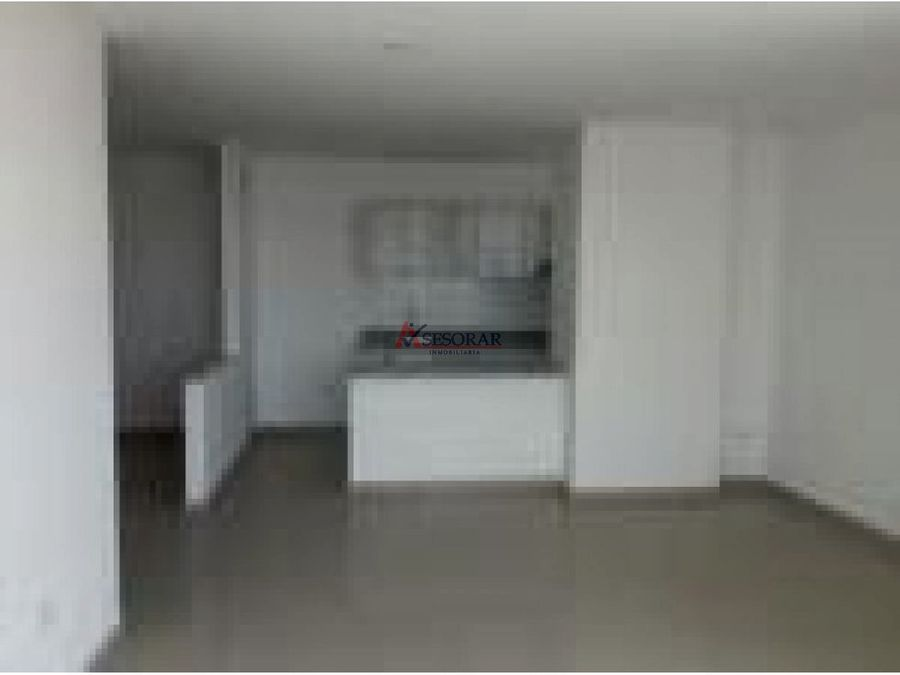 cartagena venta de apartamento alto bosque