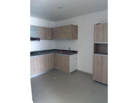 cartagena venta apartamento los alpes