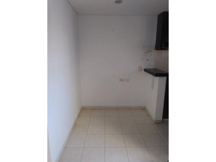 cartagena venta apartamento canapote