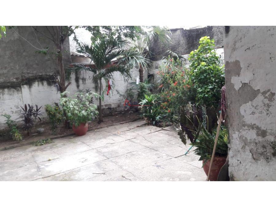 cartagena venta casa alpes