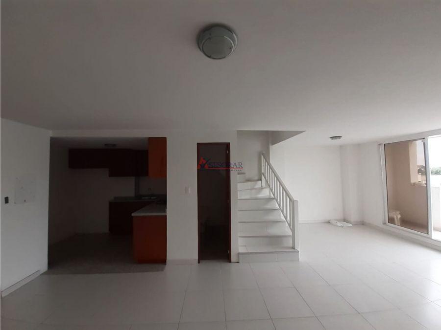 cartagena venta de apartamento los alpes