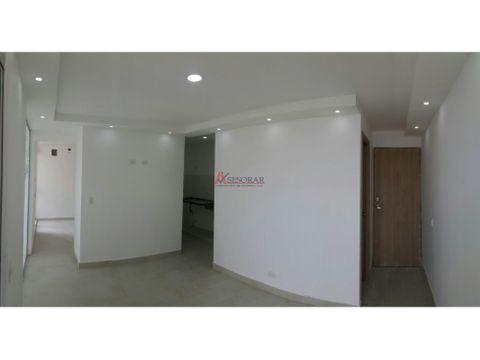 cartagena venta apartamento aqualina