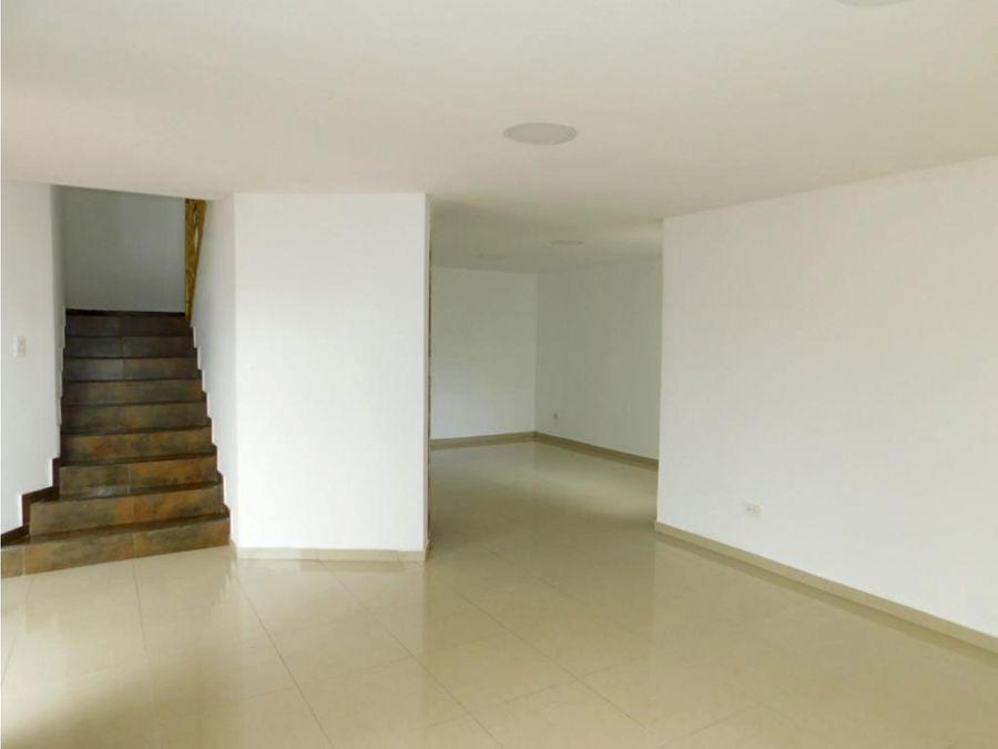 apartamento en venta el recreo cartagena