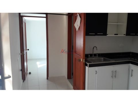 cartagena venta de apartamento daniel lemaitre