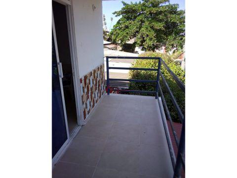 cartagena venta de casa paseo bolivar