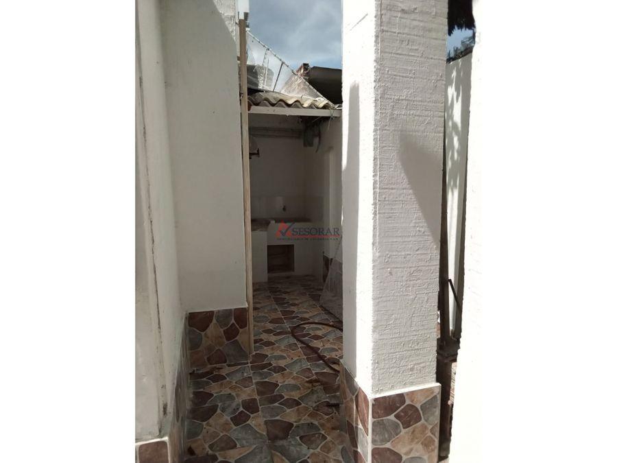 casa en arriendo crespo cartagena