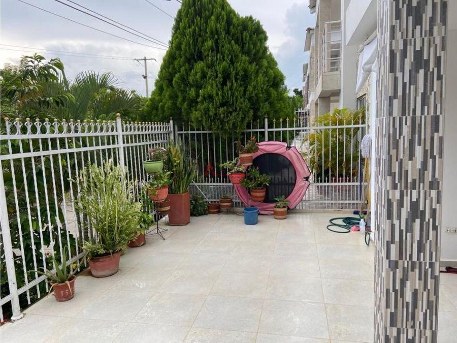 casa en venta turbaco bolivar